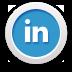 Trovaci su Linkedin