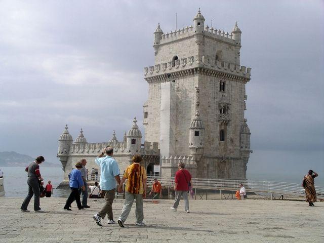 Portogallo Dossier 2011