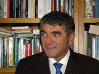 Sandro Saccoccio