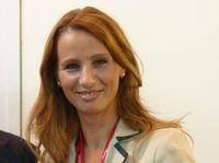 Susanna Sciacovelli