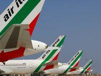 Air Italy.jpg