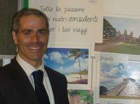 Davide Catania Alidays