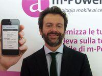 Tommaso Vincenzetti