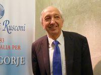 Eliseo Rusconi