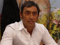 Stefano Pompili