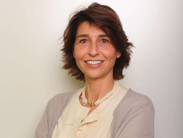 Laura Cavatorta