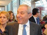 Giuseppe Sciarrone