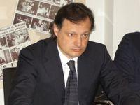 Mario Vercesi