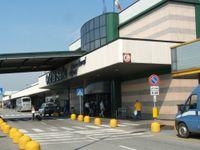 Orio al Serio - Bergamo