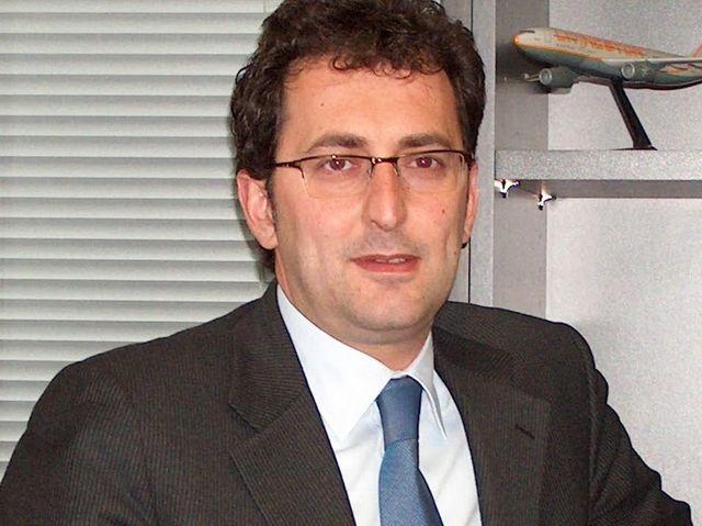 Giancarlo Celani