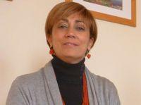 Sheila Filippi