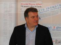 Giuseppe Sergnese