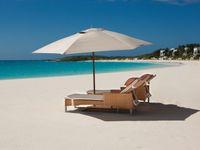 Anguilla Caraibi