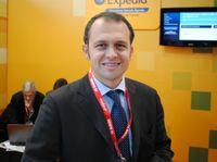 Diego Pedrani