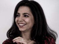 Amel Karboul