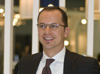 Angelo Cartelli