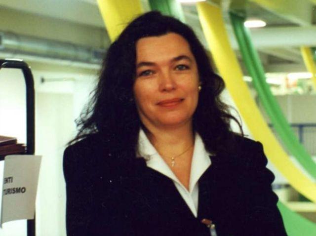 Donatella Marai