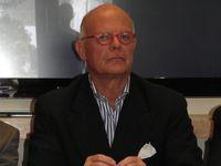 Franco Pecci