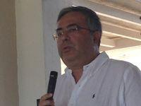 Luca Patanè