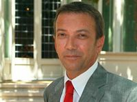 Ariodante Valeri
