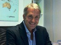 Massimo D'Eredità