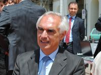 Gabriele Burgio Alpitour
