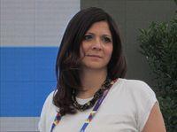 Kyriaki Boulasidou