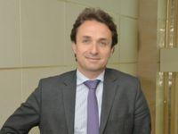 Jérôme Salemi