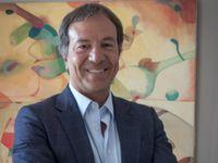 Massimo Tocchetti