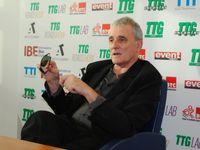 Renato Martellotti