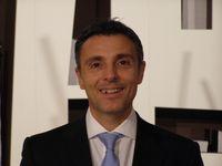 Gabriele Rispoli
