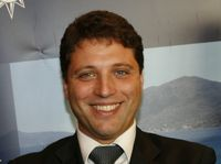 Domenico Pellegrino