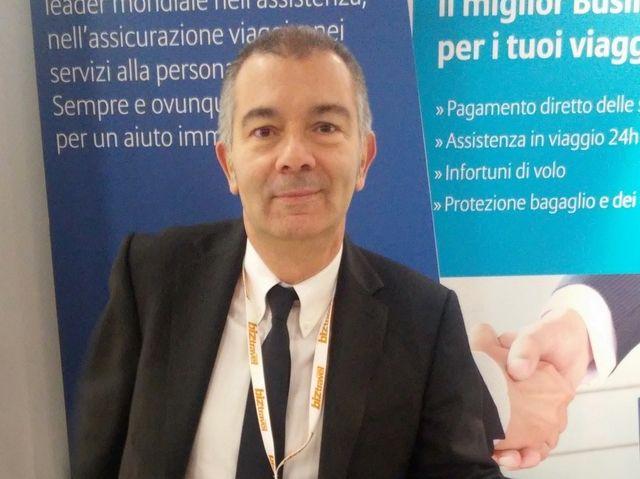 Renato Avagliano