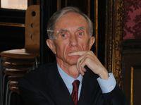 Mario Roci