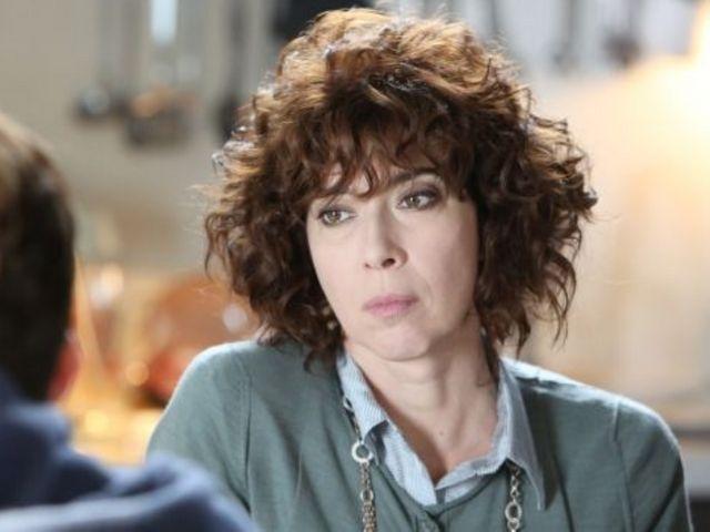Veronica Pivetti in una scena del film 'Né Giulietta né Romeo' - #viploungettg