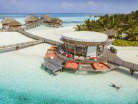 Il Resort Kani