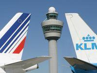Air France Klm