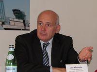 John Alborante