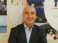 Alessandro Patacchiola, Flexible Autos