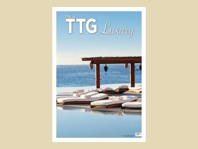 TTG Luxury