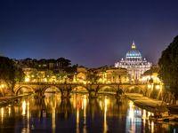 IHZ Roma