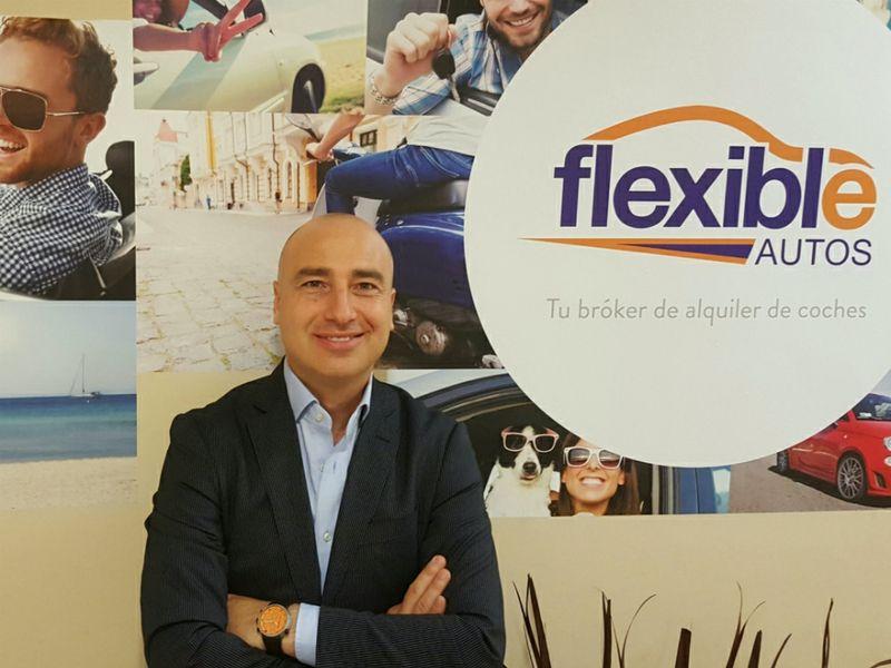 Flexible Autos porta le agenzie di Milano, Torino e Verona al cinema  TTG Italia