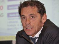Giovanni Giussani