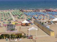 Mare Italia - Rimini