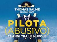 Thomas Salme