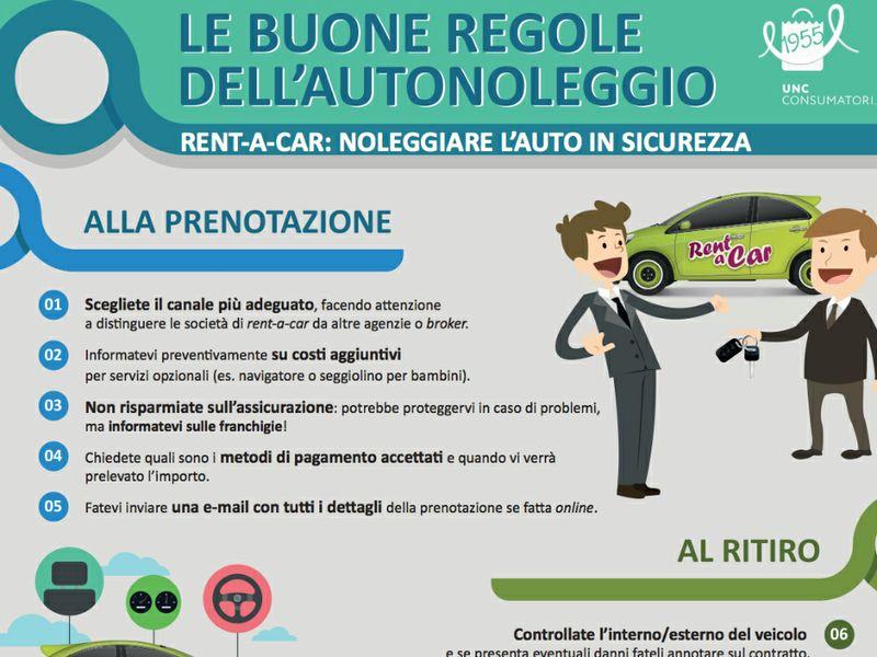 casino online italiani zepter des ra