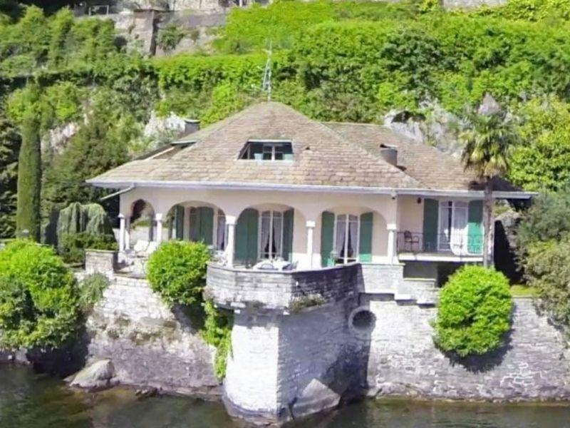 Tripadvisor la casa vacanze di lusso migliore del mondo for Migliore casa del mondo in vendita