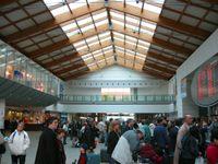 Venezia Aeroporto